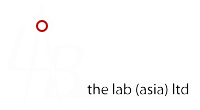 The Lab (Asia) Ltd